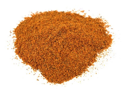 old bay seasoning homemade this is the iconic seafood seasoning